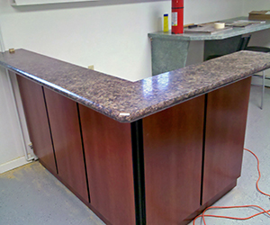 HC_2017_Web_Services_8DayCountertops_Featured
